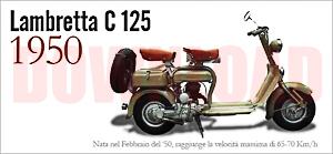 125 C-LC